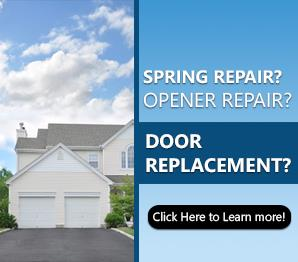 Blog | Differentiating Garage Door Openers