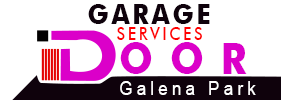 Garage Door Repair Galena Park